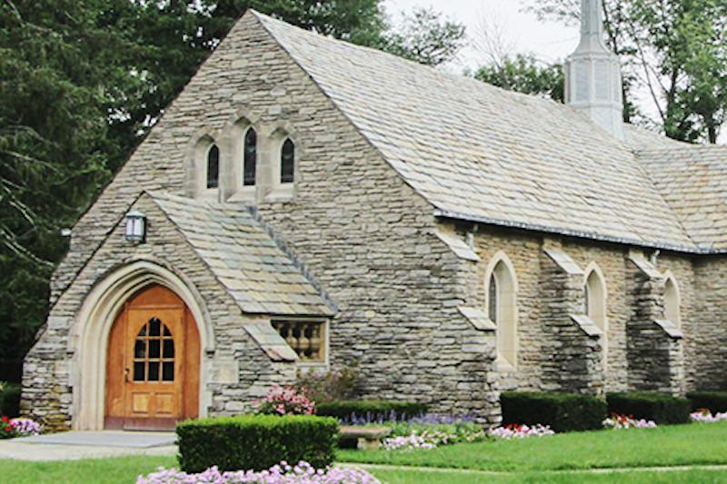 Duncan Memorial