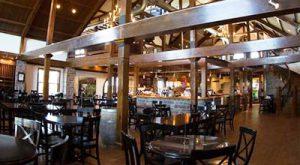 Elk Creek Winery (Exit 57)